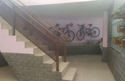 Casa Térrea para Venda, Jardim das Quatro Marias