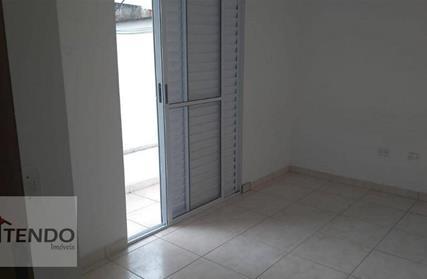 Apartamento para Alugar, Jardim Irene
