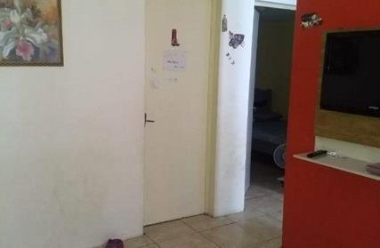 Apartamento para Alugar, Cooperativa