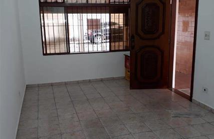 Condomínio Fechado para Alugar, Paulicéia