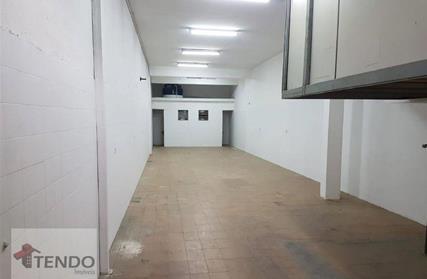 Galpão / Salão para Alugar, Independência