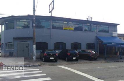 Sala Comercial para Alugar, Jardim Vera Cruz