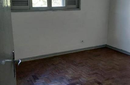 Casa Térrea para Alugar, Riacho Grande