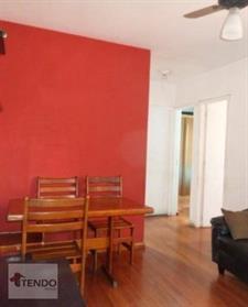 Apartamento para Alugar, Jardim São Judas Tadeu