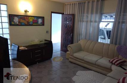 Condomínio Fechado para Alugar, Vila Nogueira