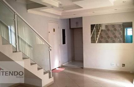 Apartamento Duplex para Alugar, Planalto