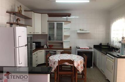 Casa Térrea para Venda, Vila Adriana