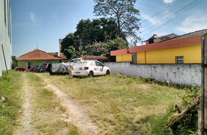 Terreno para Venda, Vila Nossa Senhora das Vitórias