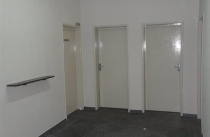 Sala Comercial para Alugar, Jardim Pilar