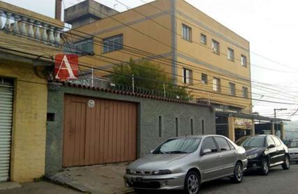 Casa Comercial para Alugar, Vila Assis Brasil