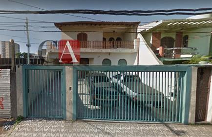 Casa Comercial para Alugar, Jardim Haydee