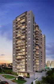 Apartamento para Venda, Vila Apiaí
