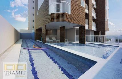 Apartamento Duplex para Venda, Centro São Bernardo do Campo