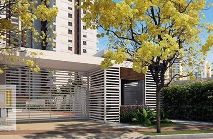 Apartamento para Venda, Jardim Chácara Inglesa