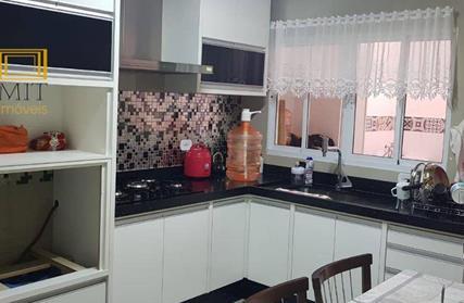 Sobrado para Venda, Vila Jordanópolis