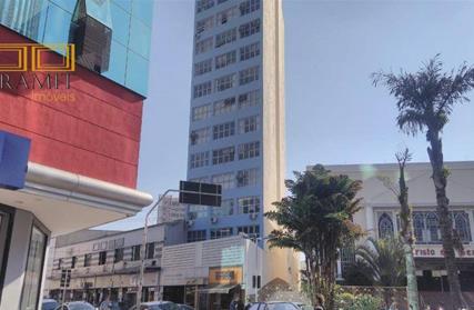 Sala Comercial para Venda, Fundação