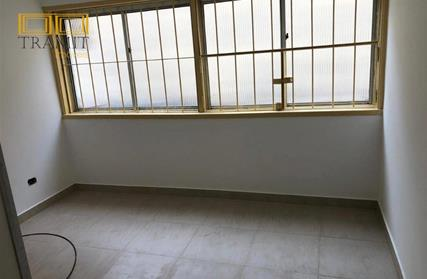 Kitnet / Loft para Venda, Centro Santo André