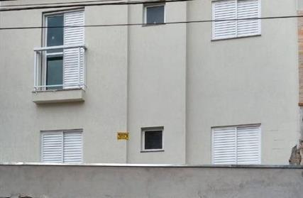 Cobertura para Venda, Vila Eldízia