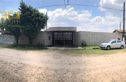 Chácara / Sítio para Venda, Jardim Colina
