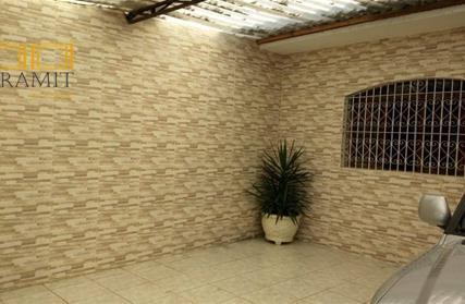 Casa Térrea para Venda, Jardim das Maravilhas