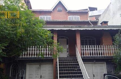 Casa Térrea para Venda, Matriz