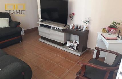 Condomínio Fechado para Venda, Alves Dias