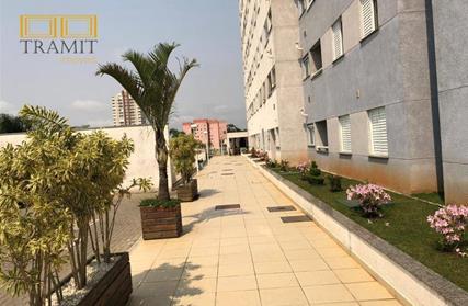Apartamento para Venda, Jardim Pedroso