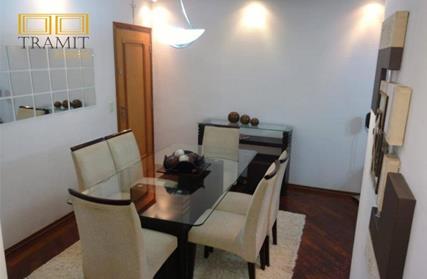 Apartamento para Venda, Vila Vivaldi