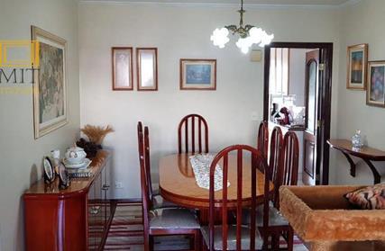 Apartamento para Venda, Bangú
