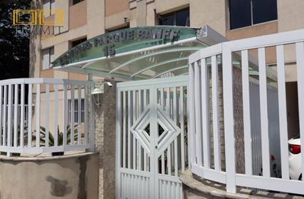 Apartamento para Venda, Vila Margarida
