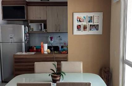 Apartamento para Venda, Piraporinha