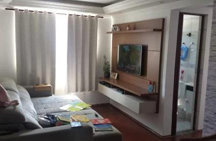 Apartamento para Venda, Parque Selecta