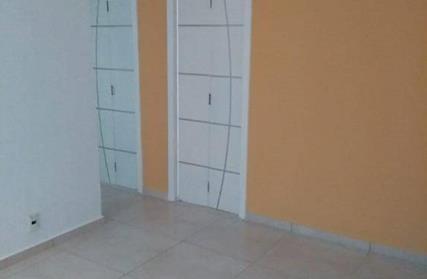 Apartamento para Venda, Jardim Ipê