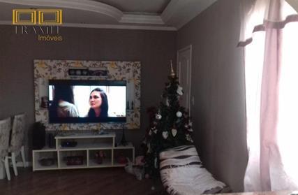 Apartamento para Venda, Vila Jerusalém