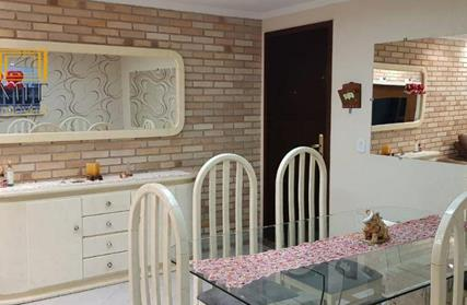 Apartamento para Venda, Vila Augusto