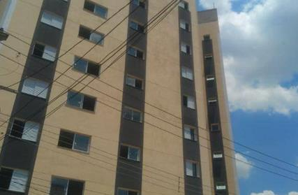 Apartamento para Venda, Jardim Zaira