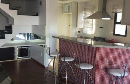 Apartamento Duplex para Venda, Jardim