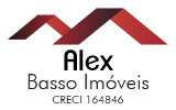 Alex Basso Imóveis