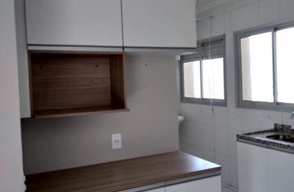 Apartamento para Alugar, Independência