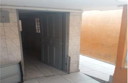 Casa Térrea para Alugar, Independência