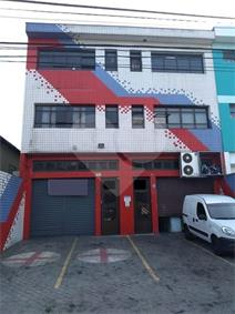 Casa Comercial para Alugar, Planalto