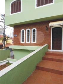 Casa Comercial para Alugar, Nova Petrópolis