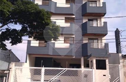 Apartamento para Alugar, Anchieta