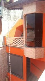 Condomínio Fechado para Alugar, Planalto