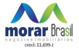 Morar Brasil Negócios Imobiliários Ltda ME