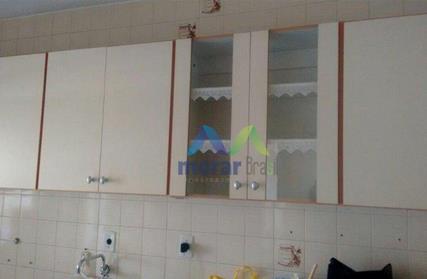 Apartamento para Alugar, Vila Diadema