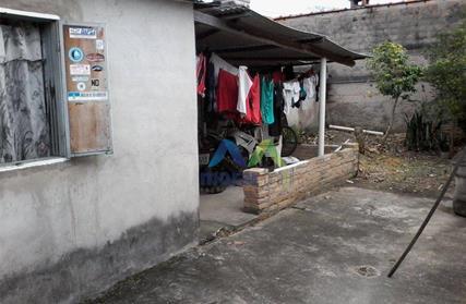 Casa Térrea para Venda, Jardim Ocara