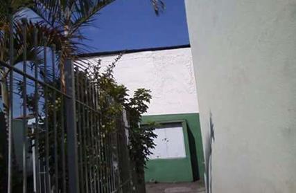 Kitnet / Loft para Alugar, Vila Jerusalém