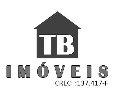 Banner TB Imoveis