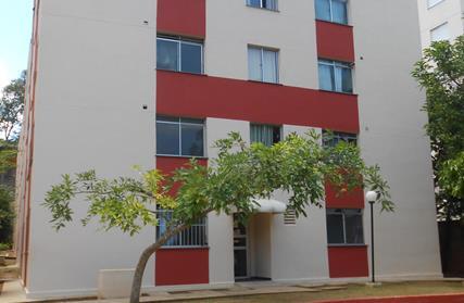 Apartamento para Venda, Conceição